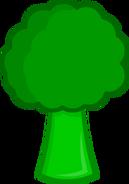 Broccoli Body (episode 2)