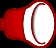 Microphone Head 2018