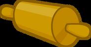 Rolling Pin 3-4