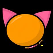 Old Kitty Head
