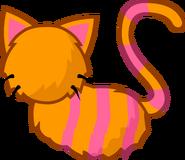 Kitty Quick