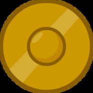 Rolling Pin Side