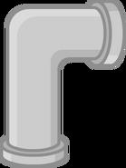 Pipey body