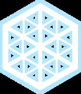 Snowflake Body (episode 2)