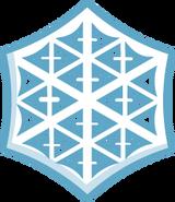 Snowflake Body ZOMG