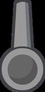 Headphones Front