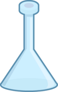Flasky Body ZOMG