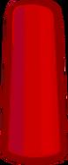 Megaphone Palette 2019