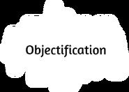 ObjectTempLogo