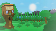 Animania 2015 background