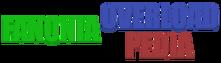 Fanonia Overloadpedia.png