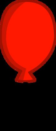 Balloon body.png