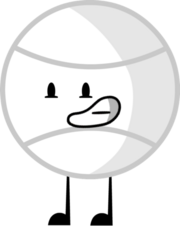 Baseball (OU) Pose.png