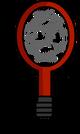 ACWAGT Tennis Racket Pose.png