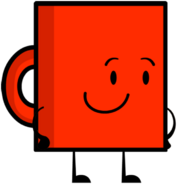 Cup (Fan Made).png