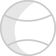 Baseball body.png
