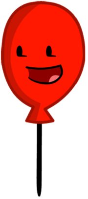 Balloon (Fan Made).png