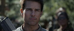 Oblivion-movie-screencaps.com-14087.jpg