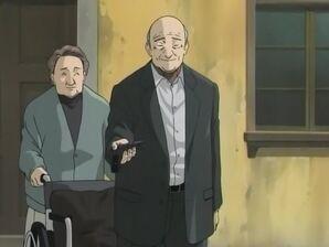 Evil elders.jpg