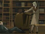Eva confronts Christof.jpg