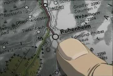 Ruhenheim map.png