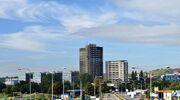 800px-Brno - SOC (výstavba výškových budov).jpg