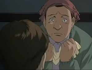 Turkish lady from ep1.png