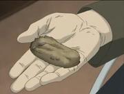Rabbit's foot.png