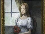 Anna (Viera Černá)