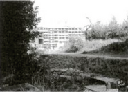 Kinderheim03