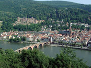 800px-Heidelberg corr.jpg