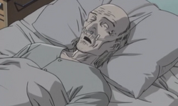 General Wolf on deathbed.png