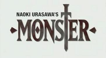Monster logo!!!.png