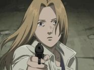 Nina gun