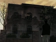 Ep11-01 (east facade).png