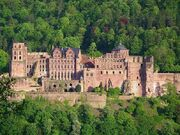 798px-Heidelberg-Schloß.jpg