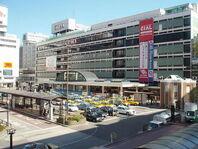 800px-Yokohama station west exit.jpeg