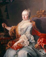 Maria Theresa.jpg