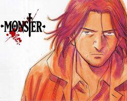 Monster Guillermo-del-toro.jpg