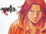 Monster (Anime)