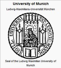 Univ munich.png