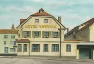 Hotel versteck.png