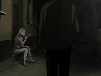 34. At the Edge of Darkness.avi snapshot 04.20 -2012.11.12 14.16.34-.jpg