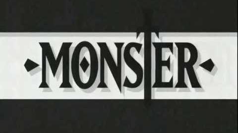 Monster OST - Grain (opening theme)