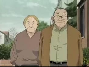 Mr. & mrs. fortner.png