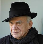 Milan-Kundera.png