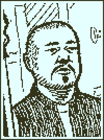 Hok-Seng Lau