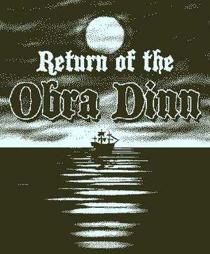 Obra dinn title release.png