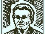 Roderick Andersen