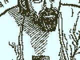 Alarcus Nikishin